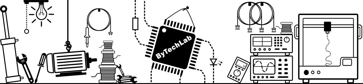 ByTechLab